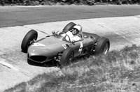 1961germany04ferrari156hill17p.th.jpg
